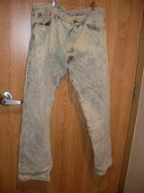 Levi Strauss & CO. Size 40/32 in Fort Campbell, Kentucky
