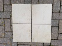"Castile Cream CT2105000C 1090298 12"" x 12"" (4) Ceramic Tile in Bolingbrook, Illinois"