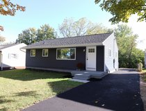 3308 Bulah Avenue Kettering OH 45429 in Wright-Patterson AFB, Ohio