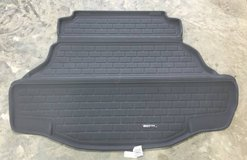 Maxspider Cargo Mat Liner For 2013-2018 Toyota Avalon - New! in Joliet, Illinois
