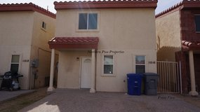 Spacious 4 Bedroom Home!! **Pay No Rent for DEC!! in Fort Bliss, Texas