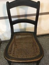 Project piece 2 chairs in Lockport, Illinois
