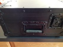 marathon ma-4mx dj case to hold 1 x hercules 4mx digital music controller in Shorewood, Illinois