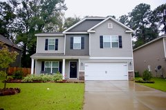 274 Aberlour Drive Sumter, SC 29154 in Shaw AFB, South Carolina