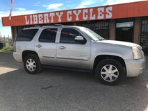 4X4! 2007 GMC YUKON W/ 3RD ROW in Alamogordo, New Mexico