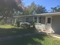 4br/2ba new roof! Easy access to Mayport in Rosenberg, Texas