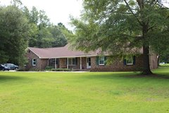 3270 Widman Drive Sumter, SC 29154 in Shaw AFB, South Carolina