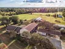 HORSE FARM FOR SALE! in Fort Lee, Virginia