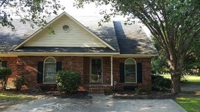 2231 Preot Sumter, SC 29150 in Shaw AFB, South Carolina