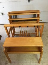 "Loomcraft 30"" Loom in Camp Pendleton, California"