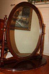 Standing Dresser Mirror in Kingwood, Texas