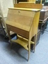Petite Drop Desk in Elgin, Illinois