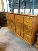 Handsome Dresser in Elgin, Illinois