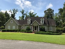 186274- 144 Pine Hill Drive in Warner Robins, Georgia