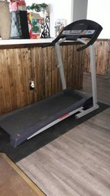Weslo Treadmill in The Woodlands, Texas