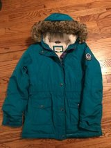 Lands End Expedition Parka - Girls XL in Elgin, Illinois