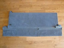 TOYOTA PRIUS 2008 Rear Floor Board Cover Trim Panel 58415-47010 GREY in St. Charles, Illinois