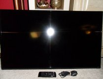 VIZIO E-Series 39; Class Full-Array LED Smart TV | E390i-B1 in Camp Pendleton, California