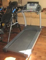 High Quality Treadmill - True Fitness PS300 in Aurora, Illinois