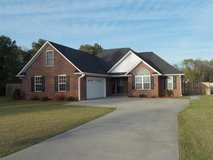 3135 Temple Road Sumter, SC 29153 in Shaw AFB, South Carolina