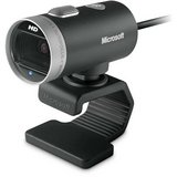 New Microsoft LifeCam Cinema HD WideScreen WebCam in Fort Campbell, Kentucky