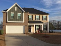 1015 McCathern Ave Sumter, SC 29154 in Shaw AFB, South Carolina