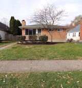 2633 San Rae Drive Kettering OH 45419 in Wright-Patterson AFB, Ohio