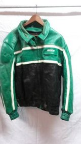 Arctic Cat Leather Jacket/Coat in Morris, Illinois