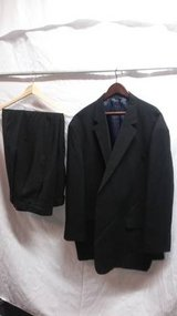 GS Suit Jacket and Pants in Morris, Illinois