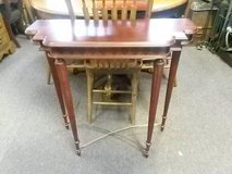 Beautiful Occasional Table in St. Charles, Illinois