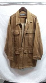 Marc Buchanan Pelle Pelle Jacket/Coat in Plainfield, Illinois