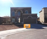 Beautiful East Side Home in Great Area! in El Paso, Texas
