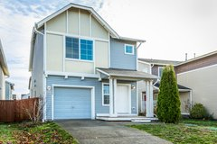 Yelm Charmer Close To JBLM - Dragt St in Fort Lewis, Washington