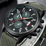 Cheap Men's Military Watch in Kissimmee, Florida
