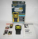 ACTRON FORD CODE SCANNER - CP9015 in Aurora, Illinois