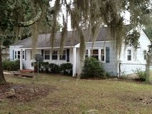 For Rent,$1050/mo, 3bd, 1bath,12/10 avail, Apply at Beaufort Rentals, walking distance to Trail,... in Beaufort, South Carolina
