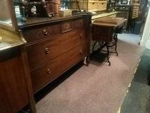 Beautiful Dresser in Naperville, Illinois
