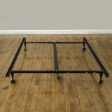 Universal Size Bed Frame - New! in Chicago, Illinois