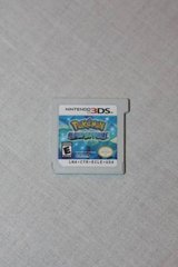 Pokemon: Alpha Sapphire Cartridge Only (Nintendo 3DS) in Spring, Texas