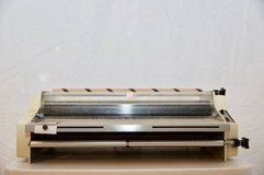 "Commercial LEDCO Educator Laminator (25"") in Fort Lewis, Washington"