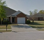 3572 Landmark Drive Sumter, SC 29150 in Shaw AFB, South Carolina