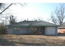 For Rent 1108 Jasmine Lane MWC in Oklahoma City, Oklahoma