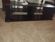 new 59 inch tv stand in Fort Campbell, Kentucky