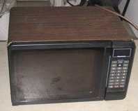 KENMORE Microwave Oven in Bolingbrook, Illinois
