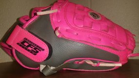 Franklin Sports RTP Teeball Performance Gloves (10.5) in Fort Campbell, Kentucky