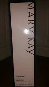 Mary Kay TimeWise Combination/Oily Skin in Fort Campbell, Kentucky