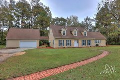 2110 Gin Branch Road Sumter, SC 29154 in Shaw AFB, South Carolina