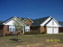 270 wendemere in Shaw AFB, South Carolina