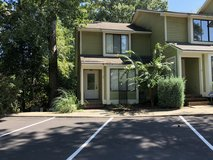 Cute Fayetteville Townhome! in Fort Bragg, North Carolina