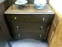 Antique Chest of Drawers in Sugar Grove, Illinois
